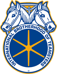 Image result for president of the Teamsters