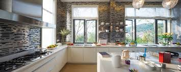 Stay On Trend With These 40 Kitchen Remodeling Ideas Beauteous Northern Virginia Kitchen Remodeling Ideas