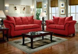 sleeper sofa and loveseat affordable furniture sensation brick queen sleeper sofa and ebern designs ahumada twin sleeper sofa bed loveseat