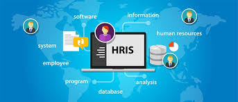 Free Web Templates For Employee Management System Hris Human Resources Information System