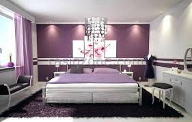 teen girls furniture. Perfect Teen Furniture For Teenage Girl Bedrooms Teen  Bedroom Sets Throughout Girls Intended Teen Girls Furniture T