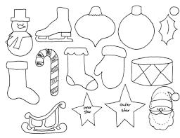 christmas decorations templates sample invitations christmas decorations templates