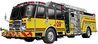 eone fire truck wiring diagram eone database wiring diagram clipped 50 teleboom 3 eone