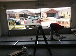 epic garage door repair kissimmee fl r99 about remodel wow home decorating ideas with garage door