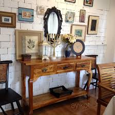 Breakfast Area guest haven baguio home away from home ayikot 7660 by xevi.us