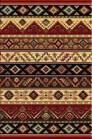 texas star rug star rug star rugs round area rug lone barn wood western fashion texas star rug