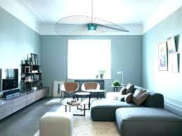 full size of corbett lighting graffiti chandelier best vertigo small pendant light home improvement inspiring improv