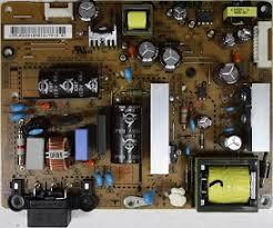 lg lcd tv circuit diagram lg image wiring diagram lg32ln530b led lcd tv power supply board eax64905001 circuit on lg lcd tv circuit diagram