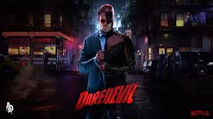 daredevil wallpaper 106666