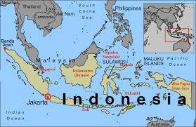 Buzz Travel News 25 travel After Idonesia Sinks 1 Boat Missing In Killed Eturbonews