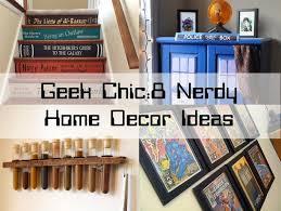 nerdy office decor. Nerd Home Decor Geek Room Best 25 Bedroom Ideas On Pinterest Nerdy Office G