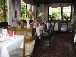 Hotel Haus Slamic Menden Germany Booking Com