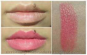 make up forever rouge artist intense