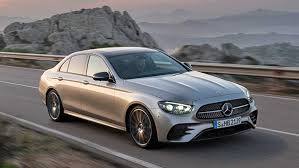 All mercedes me services operate only where cellular and gps signals are available, which are provided by third parties and not within the control of. 2021 Mercedes Benz E Class Prices Start At 54 250 Mercedes Benz Worldwide