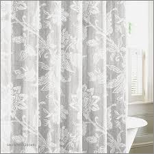 quatrefoil shower curtains fresh 89 shower curtains gray dark grey quatrefoil shower curtain by