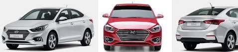<b>Hyundai</b> Solaris 2018+ — дополнительная мультимедийная ...