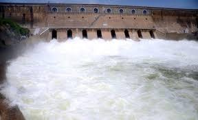 காவிரி நதி நீர் ஆணையம் நிச்சயம் அமைப்போம்