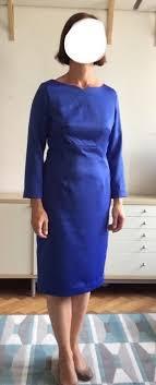 Doplňky K Modrým šatům Na Svatbu Rozjasňovat Nebo Ne Módnípeklocz