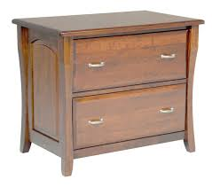 wood file cabinet with lock. Oak Lateral File Cabinet Drawer Wood With Lock  847x746.jpg O