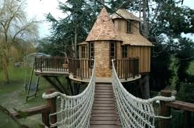 tree house ideas. Simple Tree House Ideas For Kids Plans Vibrant L