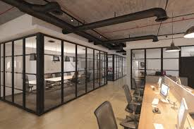 images office space. Shared Office Space To Rent Images J