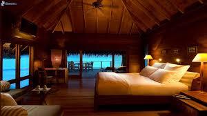 Romantic Bedrooms Bedroom Excellent Image Of New On Creative Ideas Diy Romantic