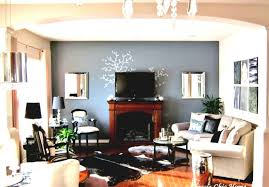 wonderful pictures corner fireplace decorating ideas getting new inspiration with corner fireplace in the living room