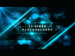 After Effects Template Torrent Download Projects Adobe Cs4 Free