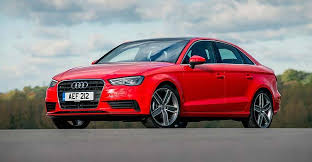 new car launches expected in 2014New Cars to Be Launched in August 2014  NDTV CarAndBike