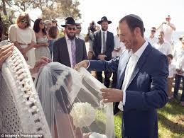 Jewish Wedding Yarmulkeskippahs  JewishMultifaith Wedding Kippahs For Wedding