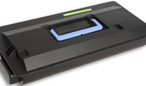 Совместимый <b>тонер</b>-<b>картридж TK</b>-<b>710</b> для принтеров <b>Kyocera</b> FS ...