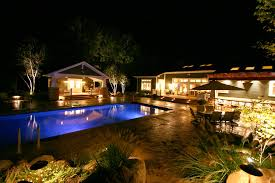 home swimming pools at night. Residential - Rectangle Gallery Home Swimming Pools At Night O