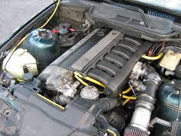 1992 bmw 325i engine diagram wiring diagram user 1992 bmw 325i engine diagram wiring diagrams second 1992 325i engine hose diagram wiring diagram used
