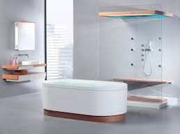 small space bathrooms design cool