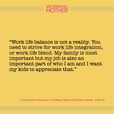 20 Of The Most Hilarious And Inspiring Working Mom Quotes By Top
