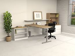 eco office chair. B6006 - Eco-New | Sit/Stand Height Adjustable Desk Eco Office Chair