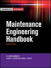 Maintenance Engineering Handbook Seventh Edition Mcgraw