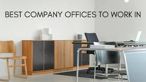 office design companies office. Simple Design Workspaces Are Important U2014 As They Can Either Be Draining Or Motivating  For Employees Furthermore Some Of The Best Company Offices Listed Below And Office Design Companies S