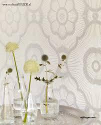 Wallpaper Behang Enso Eijffinger Enso Home Decor Lounge En
