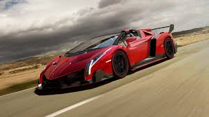 lamborghini veneno roadster wallpaper. hd wallpaper background id449982 1920x1080 vehicles lamborghini veneno roadster abyss alpha coders