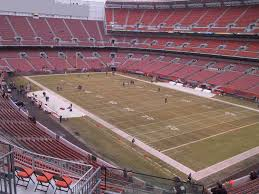 Browns Seating Chart Browns Tickets Cheap 2019 Browns Tickets Buy At Ticketcity