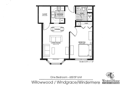 image of l single bedroom house plans 650 square feet for ideas