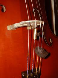 Image result for string instruments