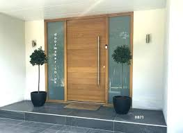 Mid century modern front doors Entrance Door Late Design Main Mid Century Modern Exterior Doors Contemporary Front Doors For Homes Image Result For Mid Century Modern Foekurandaorg Mid Century Modern Exterior Doors Contemporary Front Doors For Homes