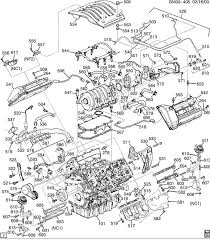 2000 oldsmobile intrigue engine diagram wiring diagram i am trying to remove the heads from this car please click on this2000 oldsmobile intrigue
