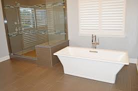 bathroom remodeling photos. Load More. Bathroom Remodeling Photos
