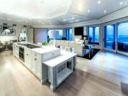 white kitchen light wood floor. Contemporary White Kitchens With Light Wood Floors White  Kitchen Hardwood Ideas  Intended Floor H