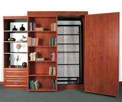 murphy bed with shelves murphy bed floating shelf
