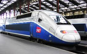 paris to milan train tickets by euro