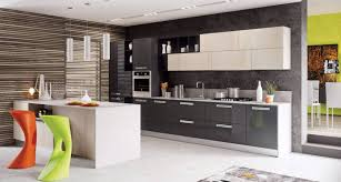 stunning small kitchen interior design